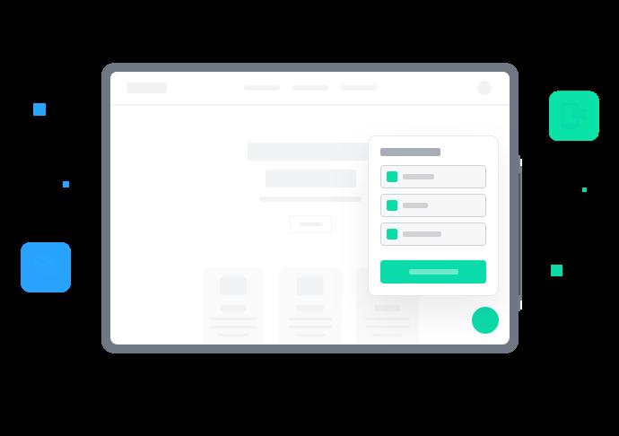 Invenio WebChat