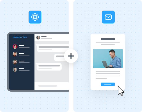 The email service for developers